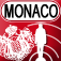 Monaco Monument Tracker Icon