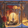 Wizards In Winter - Trans-Siberian Orchestra