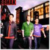 Back Here - BBMak