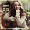 The Very Best of Sheryl Crow (Digital Version)
