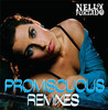 Promiscuous (Remixes) - EP