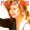 Cold Hearted - Paula Abdul