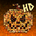 Mosaic Photo HD – Halloween Edition Icon