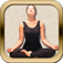 Yoga Positions Pro Icon