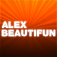 Alex Beautifun Icon