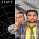 The Sideways Door-Time Hunter 10 Icon