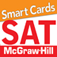 SAT Smart Cards Icon