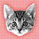 30 Kittens Per Second Icon