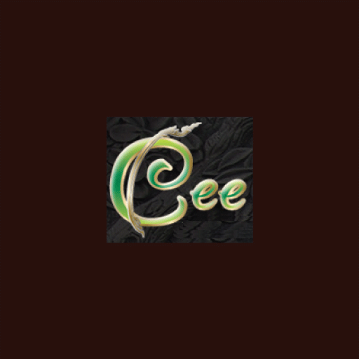Cee Fine Thai Dining: Restaurant in Fairfax, VA
