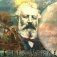Jules Verne French Collection (12 books) Icon