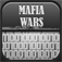 Mafia Wars Code Booster Icon