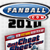 Fanball.com Fantasy Football Just Cheat Sheets 2010
