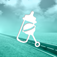GoToBaby for Tomtom® Icon