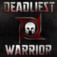 Achievements – Deadliest Warrior Icon