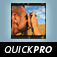 Digital 201 from QuickPro Icon