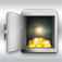iCompta 2 Personal Finance Lite Icon
