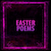 Easter Poems Icon