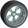 TireLab Icon