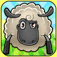 Sheeple Chase Icon