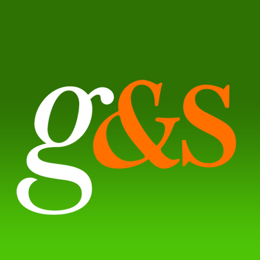 Goulston & Storrs News Application