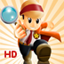 Photo Inspector HD Free Icon