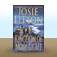 Kingdom of Moonlight by Josie Litton Icon