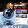 Ocean City Travel Guides Icon