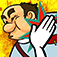 SLAP GAME Icon
