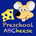 ABCheese Icon