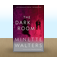 The Dark Room by Minette Walters Icon