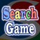 The Search Game Icon
