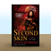 Second Skin by Caitlin Kittredge Icon