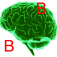 BetterBrain Lite Icon