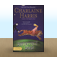 Definitely Dead: A Sookie Stackhouse Novel by Charlaine Harris Icon