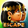 Babylonian Twins – Chapter 1 (Escape) Icon