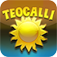 Reiner Knizia's Teocalli Icon