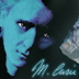 Madame Curie Icon
