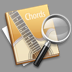 ChordMate for iPad Icon