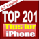 Top 201 Tips, Tricks & Secrets for iPhone