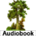 Walden ( Audiobook + Text ) Icon
