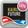 Global Attitudes Lite by Kairos Future Icon