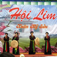 Vietnamese Folk song Quan Ho – Album 2nd Icon