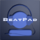 BeatPad Lite Icon