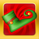 iLookChristmas: Ad Free – A holiday themed photo app Icon