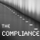 The Compliance – Mastery of 1.0 Icon