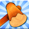 Hammering Friends Icon