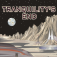 Tranquility's End by Greg Urbach; ebook Icon