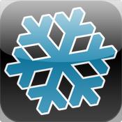 New Zealand Snow Reports