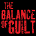 The Balance of Guilt by Simon Hall Icon