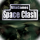 SpaceClash Icon